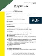 bloco_de_vidro_quartzolit.pdf