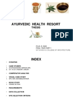 synopsis-ayurvedic-health-resort