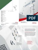 brochure-hyport_spanish_v20110406.pdf