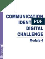 M4_Main_Communication Identity and Digital Challenge.pdf