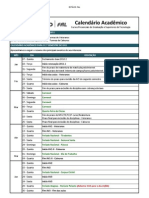 calendario_1_semestre_603_aluno