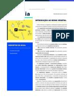 INTRODUÇÃO AO REINO VEGETAL.pdf