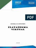 tutorial_aula_virtual...estudiante.pdf