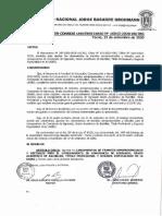 20201002-LineamientosTrámites (1) (1)
