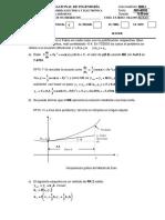 Mn-pc4-01-Sem20-1_Solucionario (2).pdf