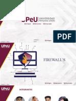 Firewall (1).pptx