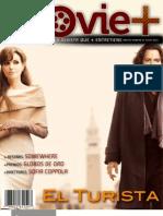 Movie Mas Enero 2011 VDigital
