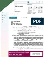 sales-reviewer-villanueva-chapter-1-4_compress