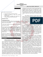 7-PHYSICAL-EDUCATION-1st.pdf