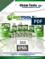 catalogo-biotools-2017.pdf