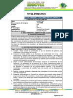 10576 Manual de Funciones 2018ok