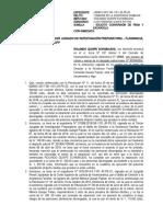 SOLICITO CONVERSIÓN DE LA PENA.docx
