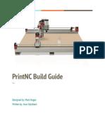 PrintNC_Build_Guide.pdf
