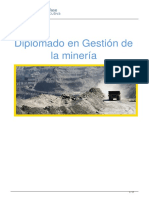 Diplomado_en_Gestin_de_la_minera