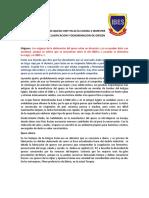 HISTORIA_DE_LOS_QUESOS_2020_B (1)