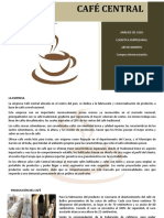 caso Cafe 2020