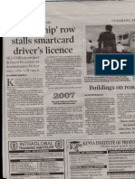 Daily Nation article.PDF