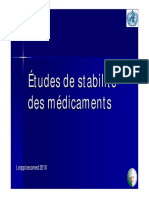 stabilite.pdf