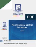 PPT clase virtual módulo 3.pptx