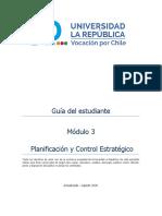 GUIA DEL ESTUDIANTE Módulo 3.docx