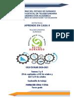 Cuadernillo_FCE3_Semana3_3_4_28_Sep_9_Oct