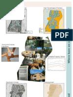 Farm Pond Community Engagement Boards
