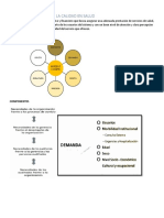 pdf gestion.pdf