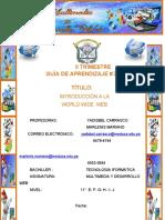 IIT#3 MULTIMEDIA-PLATAFORMA.docx
