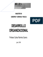 crg_adm_proceso_do.pdf