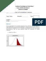 Quiz_#2_Disribuciones_de_Probabilidad_Continuas.docx