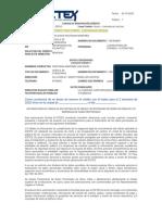 RENOVACIÓN ICETEX.pdf