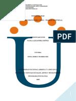 Fase-1-Reconocimiento-del-Curso-403010_49.docx