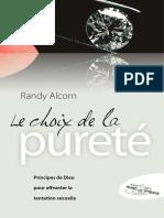 Le-choix-de-la-purete-issuu.pdf