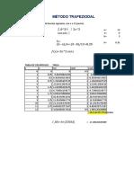 MÉTODOS NUMÉRICOS Pract. 8.Docx