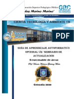 GUIA -OPCINAL