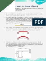 TEMPERATURA Y DILTACION TÉRMICA.pdf