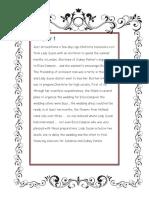 Sanditon1.pdf