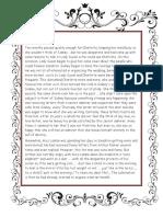 Sanditon3.pdf