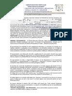 3. CONTRATO DE SERVICIOS EDUCATIVOS