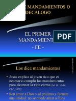 64_1er._mandamiento_fe