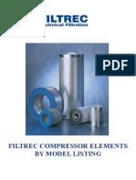 compressor elements.pdf