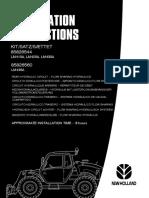 9. Rear Hyd FS 85826544 & 60.pdf