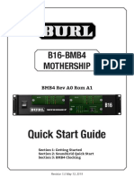 Burl Audio_B16-BMB4_Mothership_User_Guide.pdf