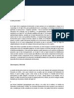 Contexto historico de Descartes.rtf