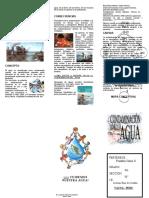 Triptico-Contaminacion-Del-Agua.doc