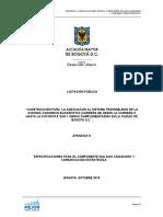 APENDICE H DIALOGO CIUDADANO VECTOR (1).docx