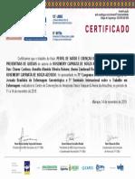 certificado_CEBEn__manaus_2___perfil_de_saude_e_crencas_idosos_.....