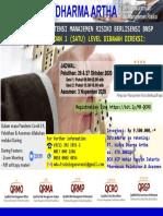 2020-10-Brosur Sertifikasi MR LSP MKS (QCRO) - 2.pdf