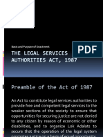 L.S.A. Act, 1987.pptx