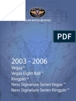 03-06_Kingpin_Vegas_8-Ball_Ness-Vegas_Ness-Kingpin_Service_Manual